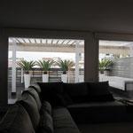 terrassa àtic