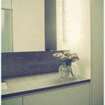 mobiliari de lavabo