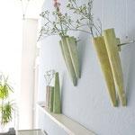 Vasen von Katharina Böttcher