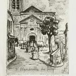 "G15 ""St Wandrille du Pecq"""