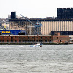 IKEA at Red Hook