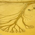 Watt'n Baum