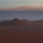 Mesum Krater Namibia