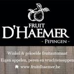 Fruit D'Haemer
