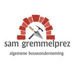 Sam Gremmelprez