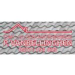 Patrick Vanbellinghen - Dak- en renovatiewerken