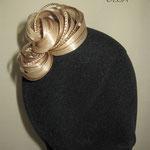 Украшение ГРЕБЕНЬ для Волос - постиж, мелирование