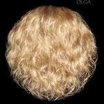 РЕЗИНКА объёмная, шиньон-резинка - постиж, мелирование, волнистые волосы