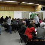 Bilder der JFV 2011