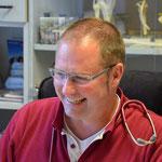 Dr. Ekkehard Mrosk