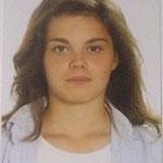 Matilde Mazzali