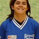 Martina Frediani