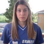 Elisa Castagna