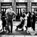 Le défroqué de Covent Garden