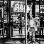 National (auto) Portait Gallery