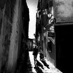 L'auberge Corse