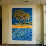 Centre hospitalier de Saint Gaudens - Accueil
