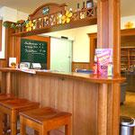 Rieglwirt - Bar