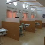 大人の診療室