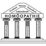 Die Säulen der Homöopathie