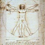 Ganzheitlich: Nicht einzelne Symptome werden behandelt, sondern der Mensch als unteilbare Einheit