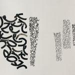 Rilke: Rote Berberitzen 2