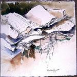 Bücher 3