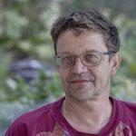 Michael Wendt