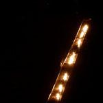 Krippenlichter