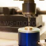 WS-Motion TLS-01