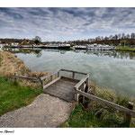 Tanlay - Yonne © Nicolas GIRAUD