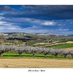 Jussy - Yonne © Nicolas GIRAUD