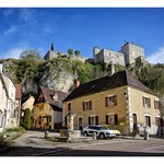 Mailly le Château - Yonne © Nicolas GIRAUD
