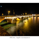 Mâcon - Saône et Loire © Nicolas GIRAUD