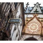 Auxerre - Yonne © Nicolas GIRAUD