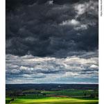 La Puisaye - Yonne © Nicolas GIRAUD