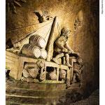 Cave de Bailly - Auxerrois © Nicolas GIRAUD