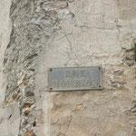 Rue Montyon