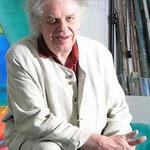 Willibrord Haas, Kunsthaus Dötlingen