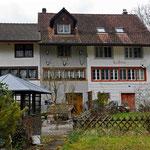 Flarz im Weiler Lieburg