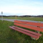 """12 Fritschi/Hilber """"Aussicht mit Auszeit im Heidenriet"""""""