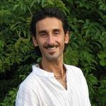 Carlo Cicchini