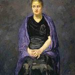 Minna Beckman-Tube, Beckmann