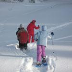 le ski gite de Tres Bayard location de vacances et week end - Saint Claude - Jura