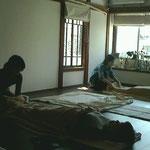 ヒマラヤン・ヒーリング体験会@歩らり・金沢