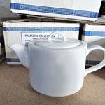 Tea/Coffee Pot 40 cl