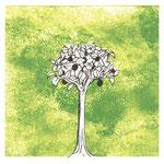 tree (2016,03,21)