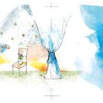 レンゲ 5thアルバム「めくるめくあおく」(2016,07)