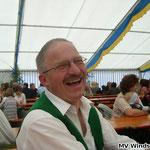Günther zum Mitlachen - 2008