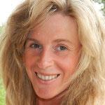 Tanja Neumayr